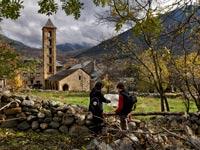 קטלוניה / צילום: לשכת התיירות של קטלוניה