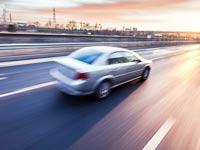 משפט תעבורה/ צילום:  Shutterstock/ א.ס.א.פ קרייטיב