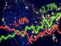 הסערות הפוליטיות ייתנו את אותותיהן בשווקים