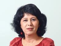 """ד""""ר חדוה בר / צילום: איל יצהר"""