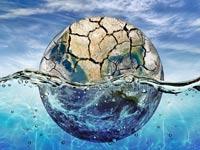 התפלת מים בישראל/ צילום:  Shutterstock/ א.ס.א.פ קרייטיב