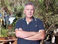 גילעד אלטשולר / צילום: ענבל מרמרי