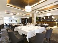 מסעדה / צילום:  Shutterstock/ א.ס.א.פ קרייטיב