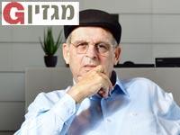 אברהם קוזינצקי / צילום: רפי קוץ