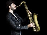 ג'אז / צילום:Shutterstock/ א.ס.א.פ קרייטיב