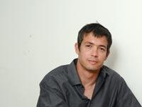 יועז הנדל/ צילום :איל יצהר