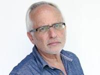 יגאל סרנה/ צילום: שלומי יוסף