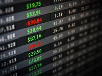 מדדי מניות / צילום: שאטרסטוק