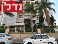 אשקלון רחוב מגידו 3 / צילום: איל פישר