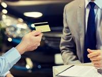 התחדשות עירונית: כיצד משפיעה חבות המס על פרויקטים? / צילום:Shutterstock/ א.ס.א.פ קרייטיב