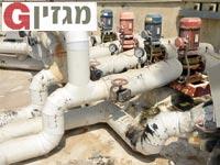 תחלואה וזיהומים בישראל במי שתייה / צילום: תמר מצפי