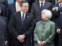 הבנקים המרכזיים בשירות הבנקים