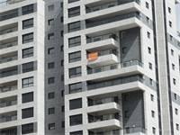 דירות להשכרה/ צילום: איל יצהר