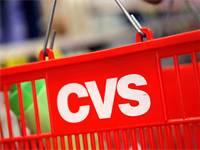 CVS / צילום: רויטרס