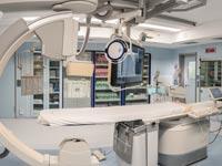 אלטרנטיבה לניתוחי לב: חידושים מתקדמים בתהליכי צנתור