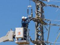 עובדי חברת החשמל / צילום: שאטרסטוק, א.ס.א.פ קריאייטיב