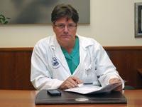פרופ' אהוד רענני, מנהל מערך ניתוחי לב במרכז הרפואי בשיבא / יחידת הצילום שיבא