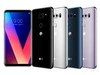 LG V30/ צילום: יחצ