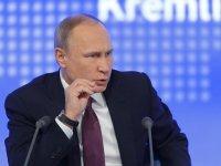 נשיא רוסיה, ולדימיר פוטין / צילום: שאטרסטוק, א.ס.א.פ קריאייטיב