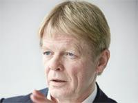 ריינר הופמן / צילום: DGB/Christoph Michaelis