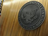 רשות ניירות ערך בארה``ב  sec / צילום: רויטרס