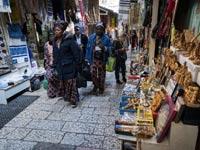 כנס הבלוגרים  / צילום: איתי מוניקנדם
