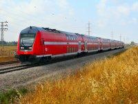 רכבת ישראל / צילום: שאטרסטוק, א.ס.א.פ קריאייטיב