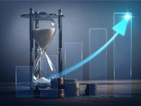מעסיקים כך תייעלו את סליקת כספי הפנסיה לעובדים / צילום: Shutterstock/ א.ס.א.פ קרייטיב