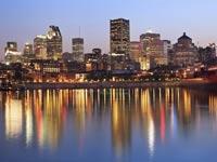 מונטריאול, קנדה / צילום:  Shutterstock/ א.ס.א.פ קרייטיב