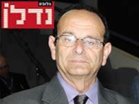 """עדי אלדר / צילום: יח""""צ"""