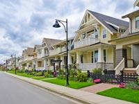 """נדל""""ן בארה""""ב. כר פורה להשקעות מסוגים שונים / צילום:Shutterstock/ א.ס.א.פ קרייטיב"""