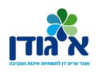 איגודן לוגו