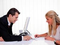 פשיטת רגל: המדריך לעורכי הדין העוסקים בתחום