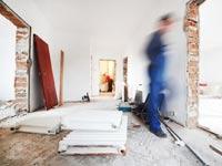 קבלת היתר בנייה/  צילום:  Shutterstock/ א.ס.א.פ קרייטיב