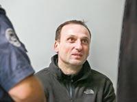 ולדימיר יבסטפייב  / צילום: שלומי יוסף