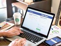 מחברת פייבסוק ישראל נמסר כי התביעה לא נוגעת אליה  / צילום אילוסטרציה:  Shutterstock