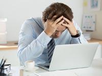 באלו מקרים ניתן להגיש בקשה לפשיטת רגל שנייה / צילום: Shutterstock/ א.ס.א.פ קרייטיב