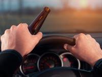 כיצד להתמודד עם אשמת נהיגה בשכרות?