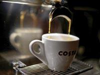 כוס קפה / צילום:ויטרס ,Phil Noble