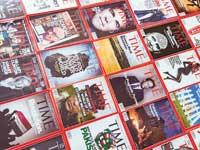 מגזין טיים/ צילום: Shutterstock/ א.ס.א.פ קרייטיב