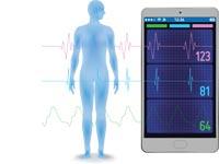 בריאות   / איור: Shutterstock/ א.ס.א.פ קרייטיב