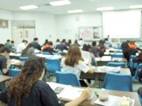 כיתת לימוד / צילום: Shutterstock/ א.ס.א.פ קרייטיב