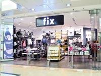 חנות של פיקס / צילום: ליה שוורץ