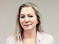 אניה אלדן / צילום: רשות החדשנות