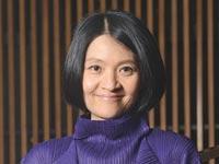 קתרין לאונג, קרן MIZMAA / צילום: איל יצהר