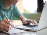 סחיטה מינית ברשת: איך להימנע מכך, ומה לעשות נגד?