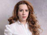 עו״ד מעיין חיימוביץ / צילום: אלי מעייני