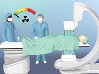 """המוצר של Radiaction / הדמיה: יח""""צ"""