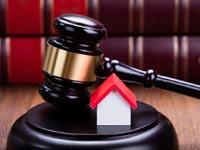 חוקיות גביית היטל ההשבחה/ צילום:  Shutterstock/ א.ס.א.פ קרייטיב