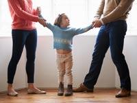 המדריך למתגרש: דברים שחשוב לדעת / צילום: Shutterstock/ א.ס.א.פ קרייטיב